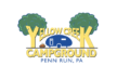 Camp Yellow Creek