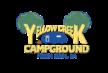 Camp Yellow Creek